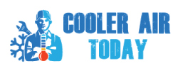 Cooler Air AC Repair and Installation Company
